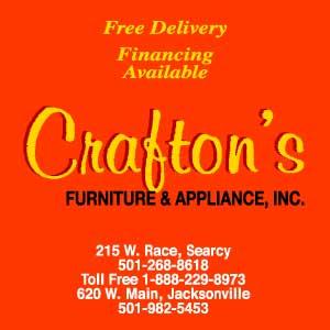 Crafton's Furniture