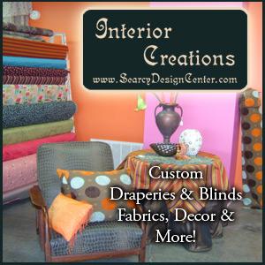 Interior Creations