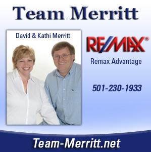 Team Merritt