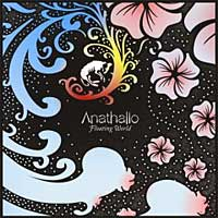 Floating World by Anathallo